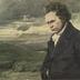 Beethoven [R]