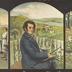 A. Zeckendorf: Schubert [R]