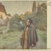 Schubert - Das Wandern - Le moulin