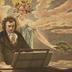 Beethoven und die Muse [R]