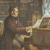 Schubert. [R]