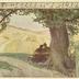 Schubert. Der Lindenbaum