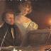 Schubert am Klavier [R]