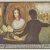 Schubert - Ihr Bild