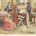 """Schubert: """"Dein sei mein Herz..."""""""