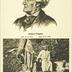 "Richard Wagner - ""Parsifal"" - Wagner-Festjahr 1933 [R]"