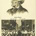 """Richard Wagner - """"Die Meistersinger von Nürnberg"""" - Wagner-Festjahr 1933 [R]"""