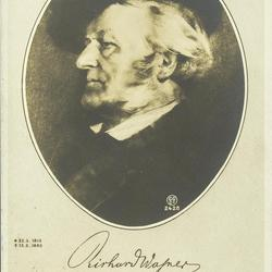 Richard Wagner - Lohengrin Brautlied