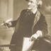 Erinnerung an Richard Wagner