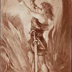 Siegfried.
