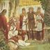 1. Parsifal, der reine Tor, [...] [R]