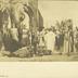 Tristan u. Isolde (Isoldes Liebestod)
