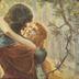 Tristan und Isolde [R]