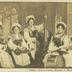 1. Elsässer Damenorchester, Direktion A. Masso.