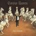 Circus Busch - Ernst Schumann
