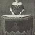 Mariechen Janietz - Xylophon-Solistin
