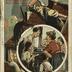 """""""Kölsch Katzeleed"""" Carneval 1912."""