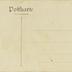 """Elite-Damen-Orchester """"Bon Fortuna"""". Dir. Wilh. Riemann"""
