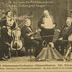Salon- und Stimmungs-Orchester (Zinnsoldaten). Dir. Eduard Reetz