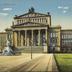 Berlin. Kgl. Schauspielhaus.