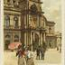 Dresden - Hoftheater