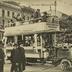 Der Auto-Omnibus - Berlin