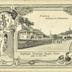 Siegburger Turnverein, Eingetr. Verein gegr. 14. Juli 1862
