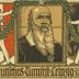 XII. Deutsches Turnfest Leipzig 12.-15. Juli 1913