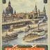 4. Sächsisches Kreisturnfest Dresden 1921