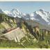 Bergbahn Interlaken [R]