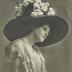 Mode 1909!!!