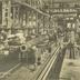 Essen - Krupp's Gußstahlfabrik - Kanonenwerkstatt II