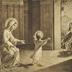 Ste. Thérèse de l'Ènfant-Jésus [R]