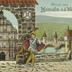 Gruss aus Hameln a. d. Weser. [Rattenfänger]