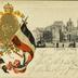 Aachen - Dom [Wilhelm II.]