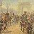 Aus großer Zeit. Bilder aus dem Deutsch-Französischen Kriege 1870/71 [R]
