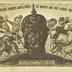 John Bull zittert, Franzos auch u. Russ: Es bricht aus der Furor Teutonicus! - Wir Deutsche fürchten Gott, sonst nichts auf dieser Welt!