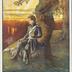Die Eiche. Theodor Körner 1813.
