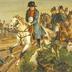 Aus großer Zeit. Napoleon nach der Schlacht bei Leipzig 1813