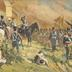 Die Völkerschlacht 1813. General Bülow bei Dennewitz [R]