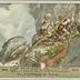 1806 - 1815 Die Freiheitskriege. Aufstand in Tirol