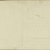 [Soldatengruppe] Schreibstube 5. Kompagnie