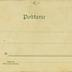 Zu kühn wird mir dies Gaukelspiel Octavio. Schiller, Don Carlos II.2