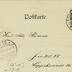 Ein deutscher Gruß dem Helden von Transvaal