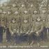 1. Ers. Bat.  2.Rek. Abt. 1. Corp. Inf. Reg. 17 - Herford 1915