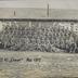 """3. M. G. K. """"Ernst""""Mai 1917."""