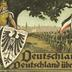 Deutschland Deutschland über alles
