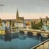 Metz, Ludwigstaden.