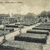 Der Krieg im Osten - Heldengräber in Goldap