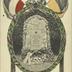 Denkstein am Waldhaus bei Römhild Den im Kampfe für Deutschlands Freiheit und Größe 1914 [19..] Gefallenen des Res. Infanterie-Regiments 233 zum Gedächtnis